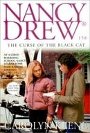 The Curse of the Black Cat (Nancy Drew)