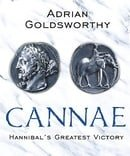 Cannae: Hannibal's Greatest Victory (Phoenix Press)