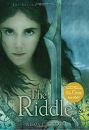 The Riddle (Pellinor, Book 2)