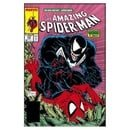 Spider-Man Legends Volume 3: Todd McFarlane Book 3 TPB