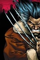 Weapon X: Days Of Future Now TPB (Wolverine)