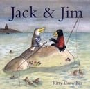 Jack and Jim: Picture Book