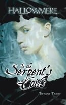 In the Serpent's Coils (Hallowmere)