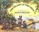 The Island of the Skog