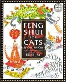 Feng Shui for Cats: By Cats, For Cats