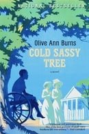 Cold Sassy Tree (Turtleback School & Library Binding Edition)