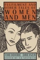 Fulfilment and Other Tales of Women and Men