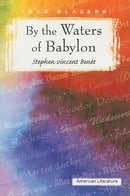 By the Waters of Babylon (Tale Blazers)