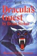 Dracula's Guest: And the Squaw (Classic Frights)