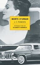 Morte D'Urban (New York Review Books Classics)