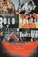 The Best Old Movies for Families: A Guide to Watching Together