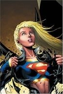 Supergirl Vol. 2: Candor