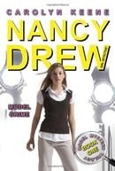 Model Crime: Book One in the Model Mystery Trilogy (Nancy Drew (All New) Girl Detective)