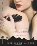 Lost In Time (Blue Bloods, Book 6)