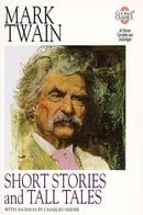 Mark Twain: Short Stories and Tall Tales (Courage Classics)