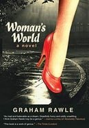 Woman's World: A Novel