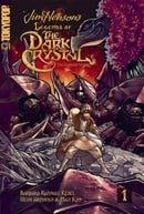 Legends of the Dark Crystal Volume 1: The Garthim Wars (Legends of the Dark Crystal: The Garthim War