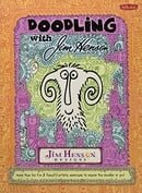 Doodling with Jim Henson: More than 50 fun & fanciful artistic exercises to inspire the doodler in y