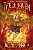 Keys to the Demon Prison (Fablehaven, Book 5)