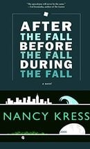 After the Fall, Before the Fall, During the Fall: A Novel