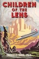 Children of the Lens (The Lensman Series, Book 6)