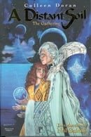 Distant Soil, Vol. 1  The Gathering (v. 1)