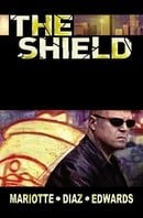 Shield: Spotlight