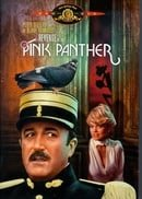 Revenge of the Pink Panther