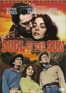 Duel in the Sun (Roadshow Edition)