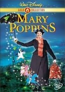 Mary Poppins (Gold Collection)