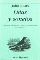 Odas y Sonetos (Spanish Edition)