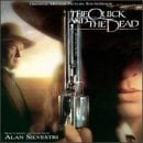 The Quick And The Dead: Original Motion Picture Soundtrack