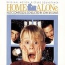 Home Alone: Original Motion Picture Soundtrack