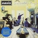 Definitely Maybe (Single)
