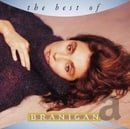 Best of Laura Branigan