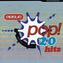 Erasure Pop!: The First 20 Hits
