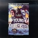 Young Frankenstein: Dialogue & Music From Original Soundtrack