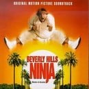 Beverly Hills Ninja: Original Motion Picture Soundtrack
