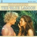 The Blue Lagoon Soundtrack