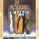 The Moderns: Original Motion Picture Soundtrack