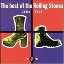 Jump Back: The Best of the Rolling Stones 1971-1993