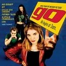 Go: Music From The Motion Picture