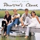Songs From Dawson's Creek [ENHANCED CD]
