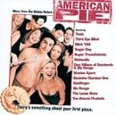 American Pie: Music From The Motion Picture