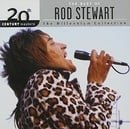20th Century Masters: The Best Of Rod Stewart (Millennium Collection)
