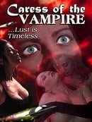 Caress of the Vampire