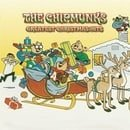 Chipmunks Greatest Christmas Hits