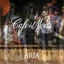 Cafe Del Mar Aria Pt.1
