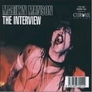 Marilyn Manson - The Interview