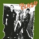 The Clash (U.S. Version)